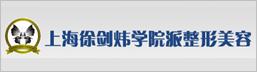 上海溢波健康信息咨询有限公司