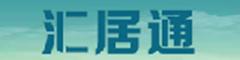 吉林省容大购房网有限公司