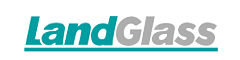 洛阳兰迪玻璃机器股份有限公司