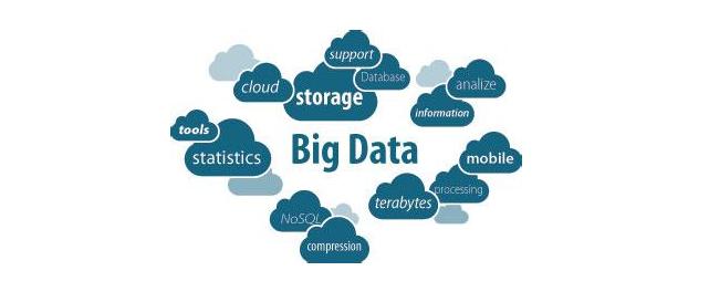 浅谈如何合理分析大数据时代下的网站数据