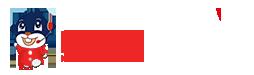 在线客服,智能在线客服,在线客服系统,客服机器人,智能客服,智能机器人客服,电商客服系统,智慧客服,免费电话,微信在线客服,网站在线客服软件,网络营销电话,手机在线客服,微客服,快商通