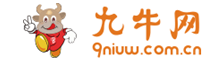 杭州联玛客科技有限公司