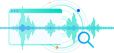 声纹识别系统