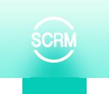 智能SCRM