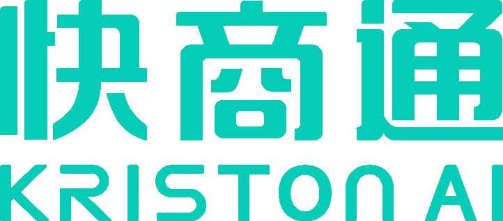快商通logo