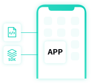 app即时通讯SDK
