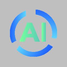 领先的AI研发实力