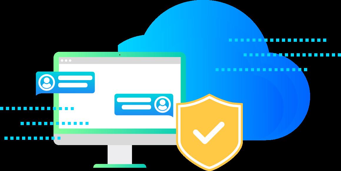 数据加密服务