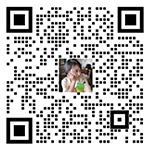 快商通企业微信二维码