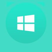 Windows桌面版