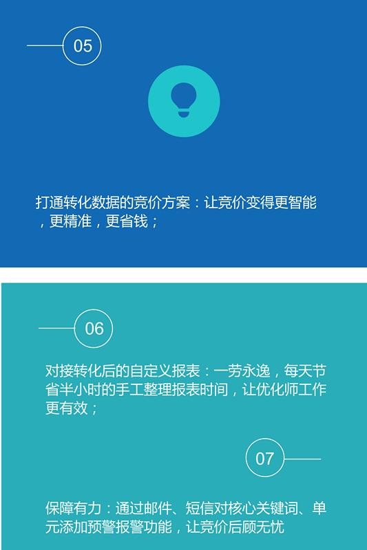 快商通与九枝兰确定深度合作关系 携手共拓企业服务市场