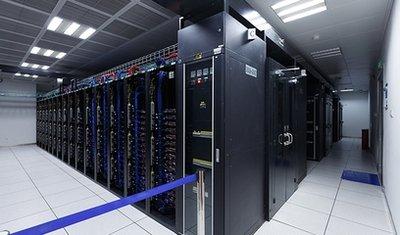 在线客服系统服务器掉线