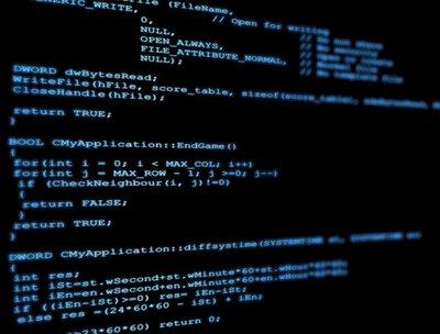 在线客服系统代码逻辑