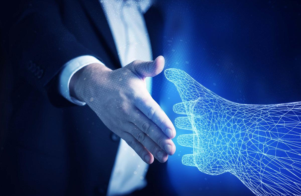 快商通携手【联想集团】打造智能化客服体系,智慧升级线上服务
