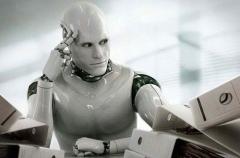 智能客服机器人能做哪些事情