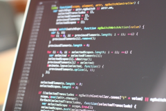 如何实现小程序客服消息接入