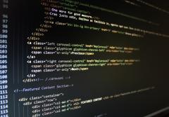 网页中的在线客服系统有哪些接入方式