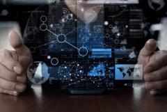 在线客服软件主要适用于哪些领域