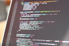 网站在线客服插件代码分享