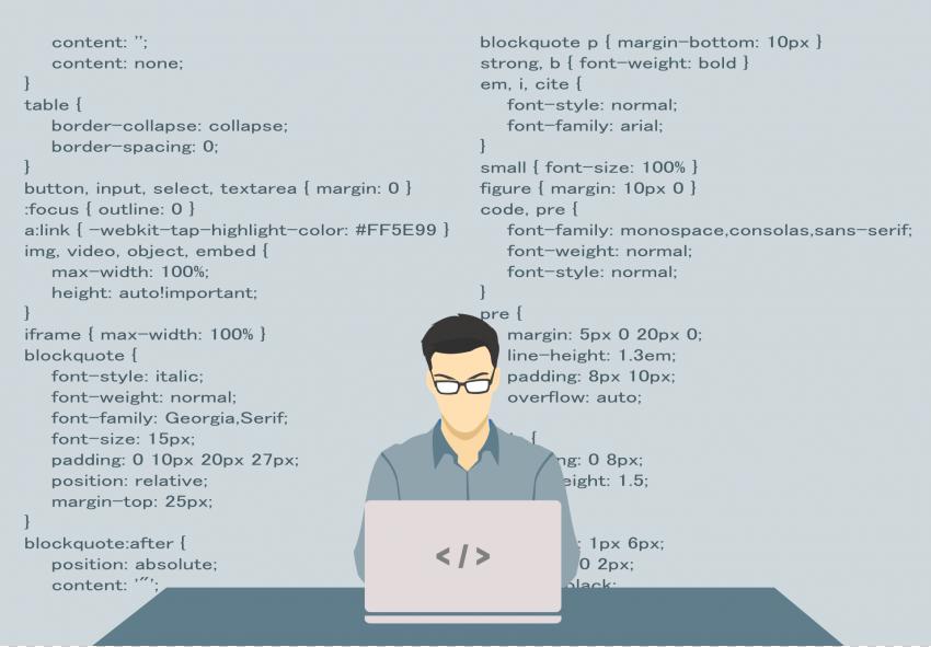 在线客服系统代码