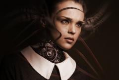 如何挑选合适的智能客服机器人