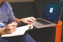 如何让网站支持在线客服功能