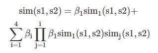 计算公式5