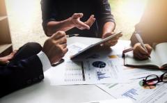 企业提升销售业绩的方法