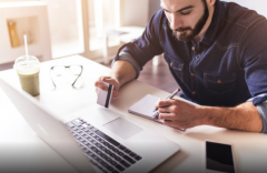 常见的在线客服软件需求有哪些