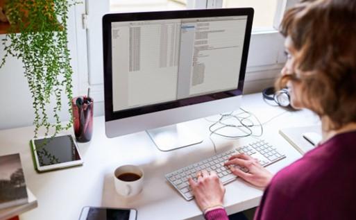 网站在线客服软件