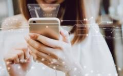 在线客服系统接入微信小程序的3种办法