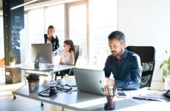 企业推广用什么在线客服系统