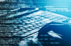 在线客服系统html代码的获取与生成方式