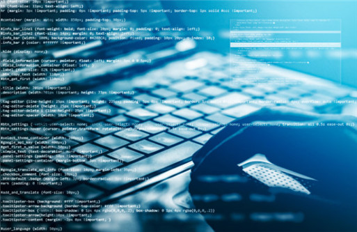 在线客服html代码