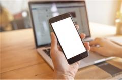 应如何选择手机网站的在线客服系统