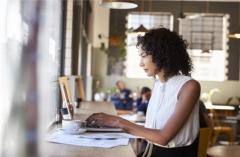 企业客服用的软件是什么