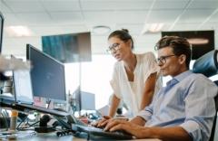 免费的网站客服系统的6个核心功能介绍