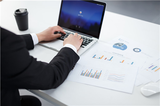 商务即时通讯工具