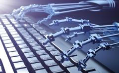 智能机器人客服系统推荐