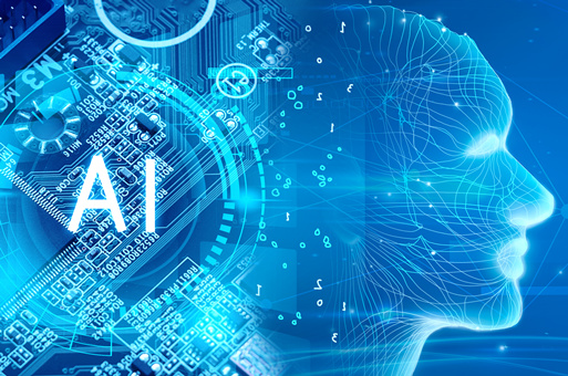人工智能客服机器人