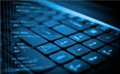 网站在线客服代码的生成方式