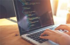 网页客服代码快速获取方法