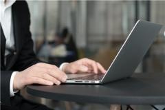 网页在线咨询[网站客服]如何实现