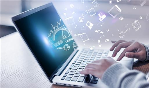 网页咨询客服系统功能