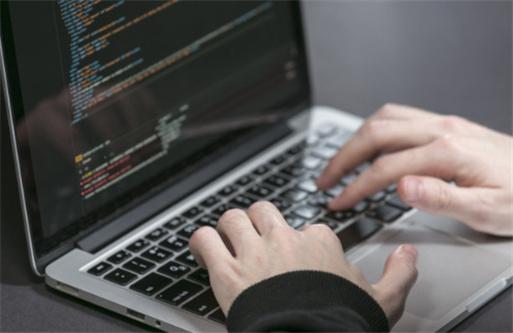 网页在线客服代码