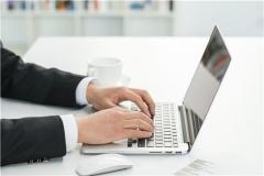 在线咨询客服系统推荐
