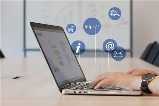 网页客服聊天软件