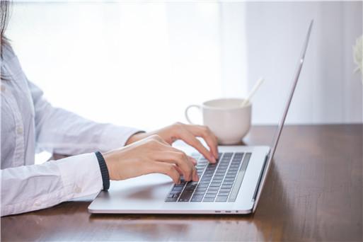 网页在线客服工具