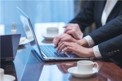 如何选择网站咨询系统