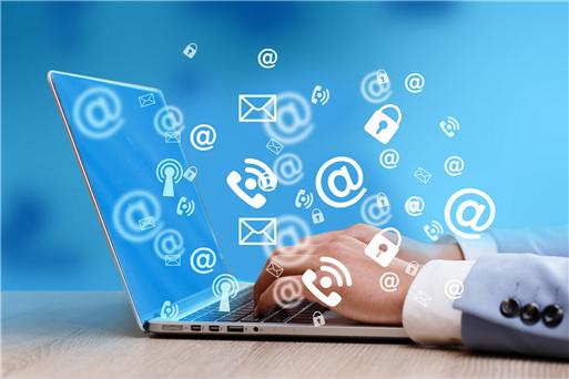多渠道接入网站客服软件